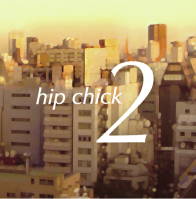 hip chick 2
