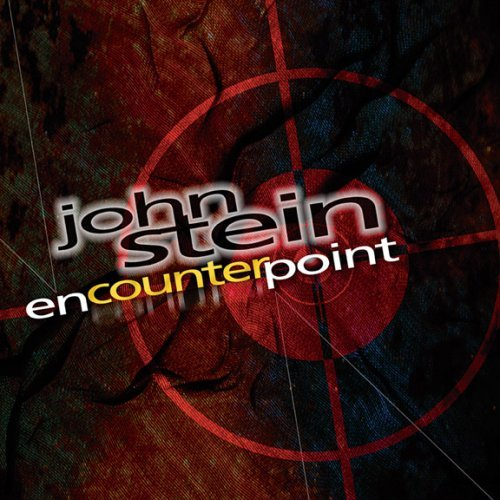 Encounterpoint / John Stein