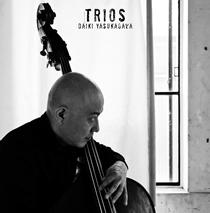 Trios / 安ヵ川大樹