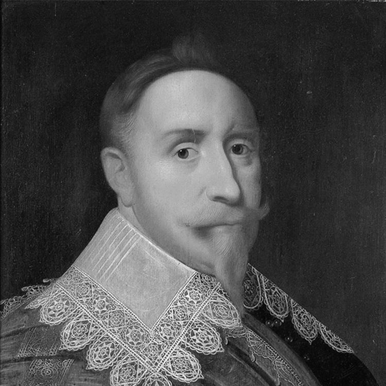 Gustavus-Adolphus.jpg