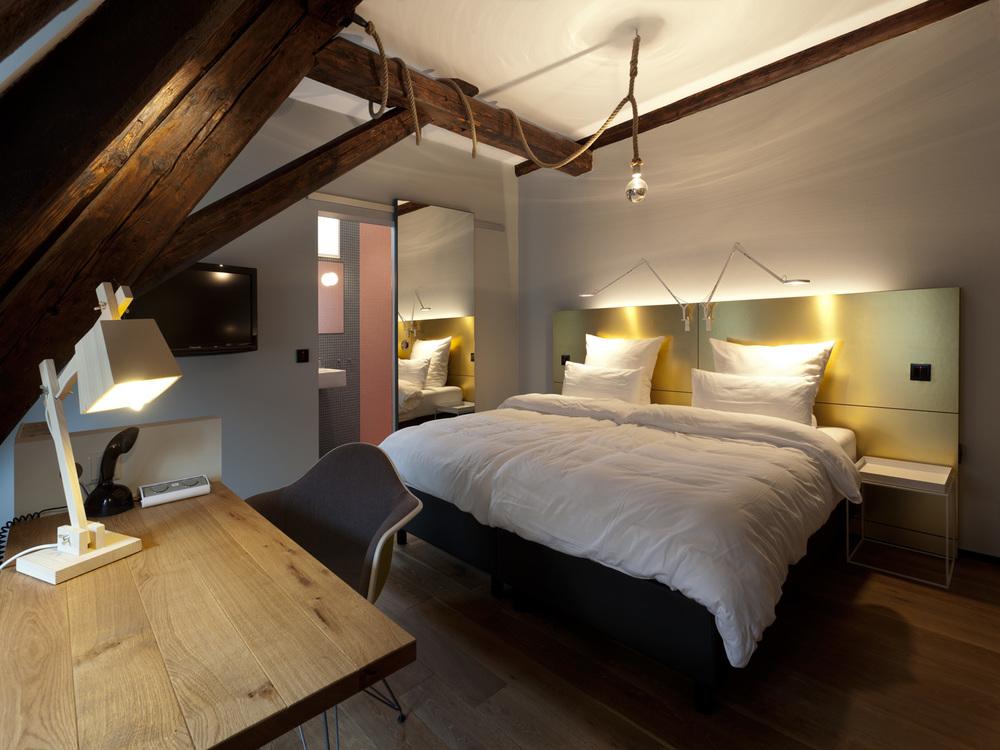 841-hotel-scholl-schwaebisch-hall-1.jpg