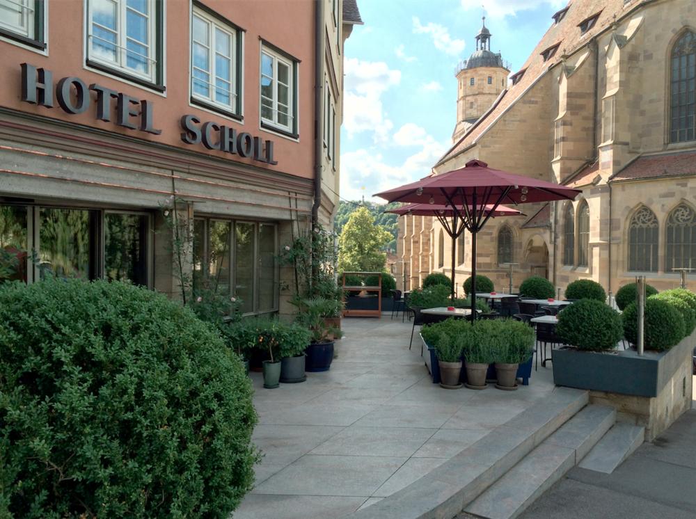hotel-scholl-schwaebisch-hall-terrasse.png