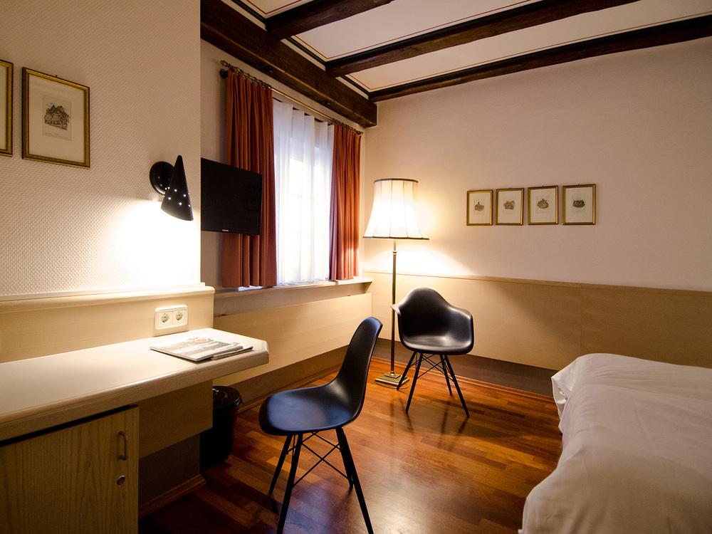 301-hotel-scholl-schwaebisch-hall-2.jpg