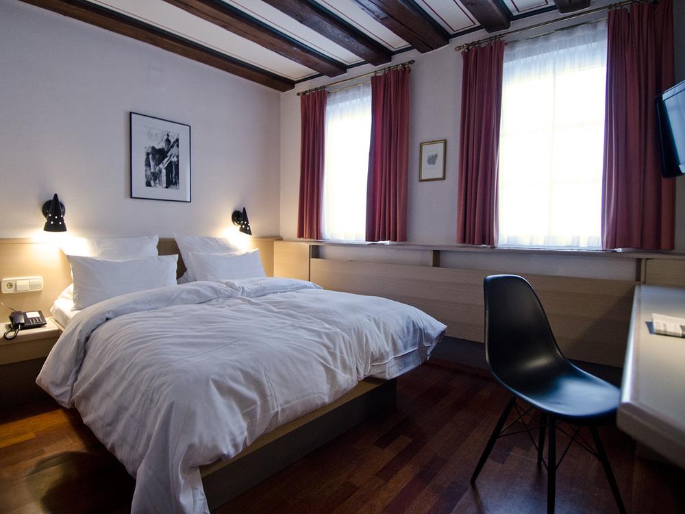 302-hotel-scholl-schwaebisch-hall-1.jpg