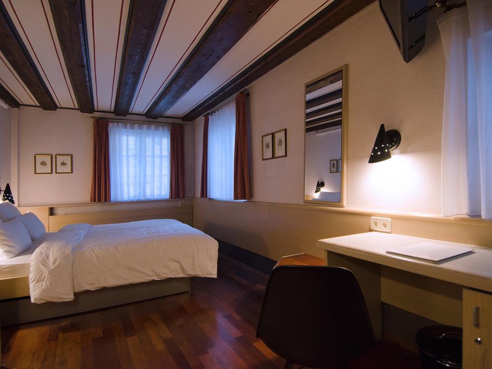 304-hotel-scholl-schwaebisch-hall-1.jpg