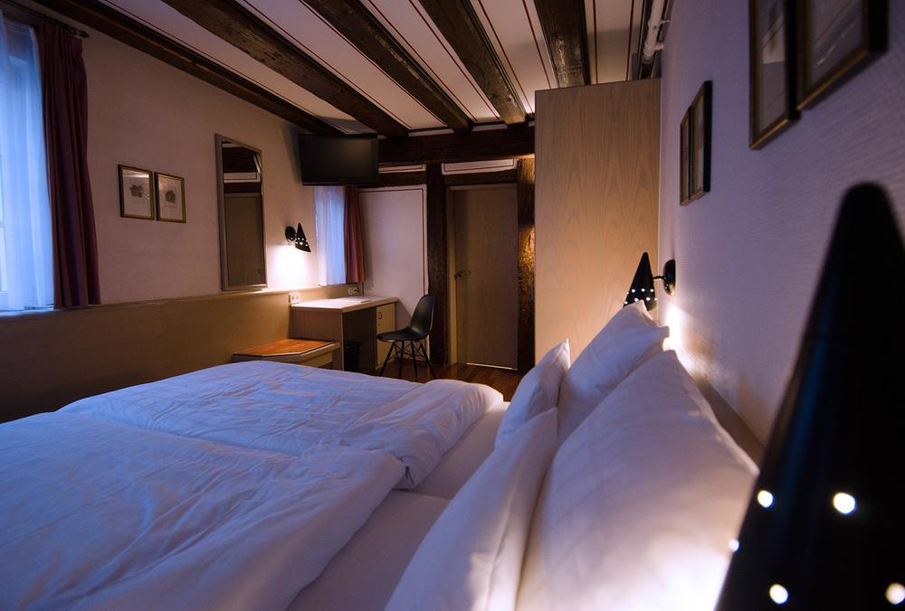 304-hotel-scholl-schwaebisch-hall-4.jpg