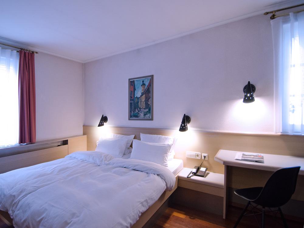 503-hotel-scholl-schwaebisch-hall-1.jpg