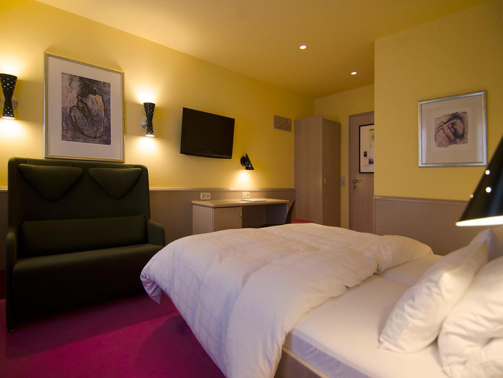 310-hotel-scholl-schwaebisch-hall-1.jpg