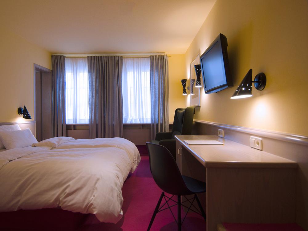 310-hotel-scholl-schwaebisch-hall-3.jpg