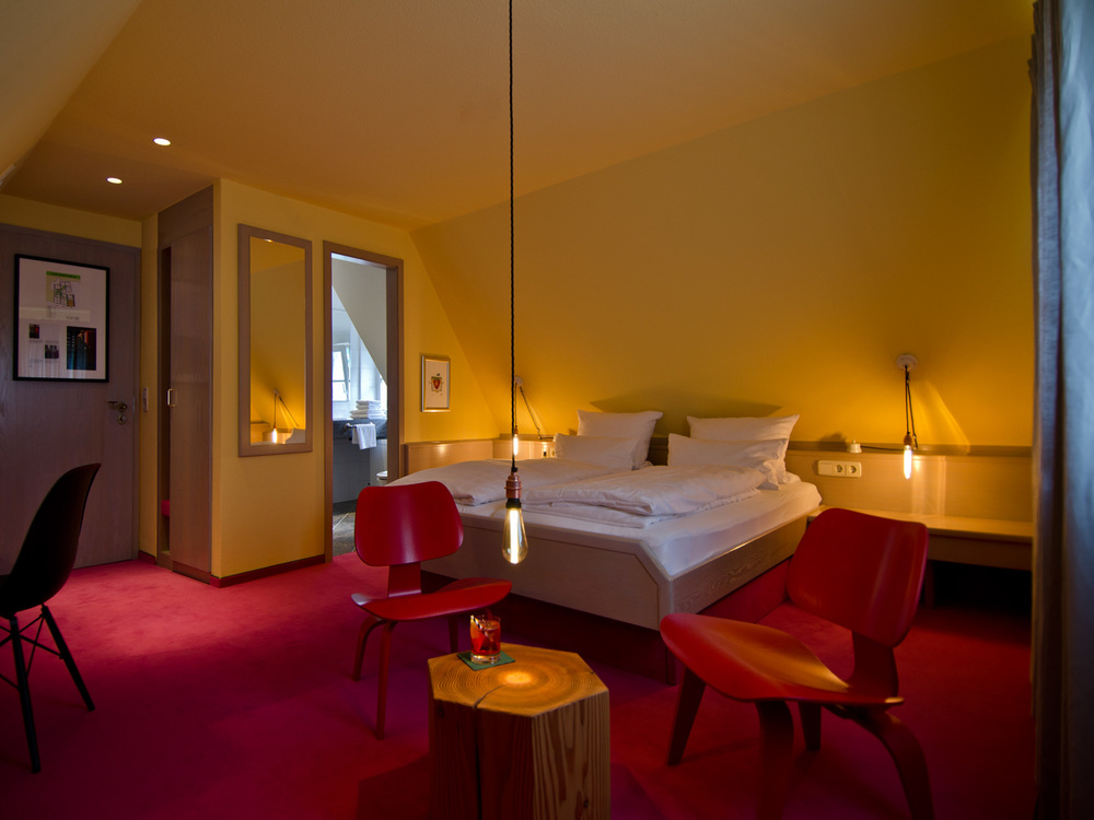 312-hotel-scholl-schwaebisch-hall-1.jpg