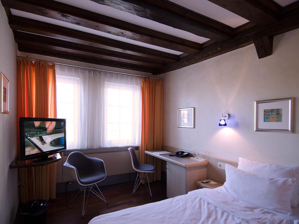 602-hotel-scholl-schwaebisch-hall-3.jpg