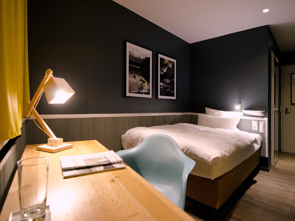 507-hotel-scholl-schwaebisch-hall-2.jpg