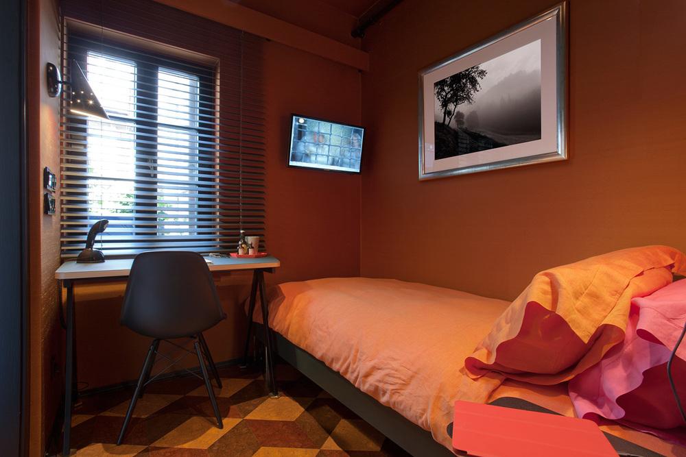 305-hotel-scholl-schwaebisch-hall-1.jpg