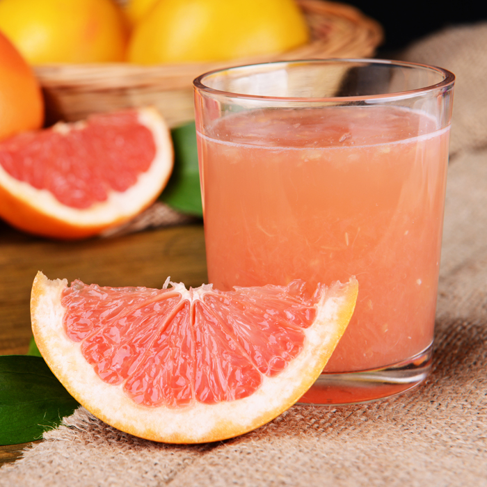 05 Grapefruit Juice.jpg