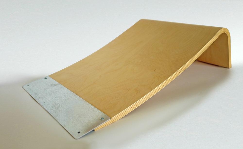 Graw Jump Ramp G20 Skateboard ramp wood profile (2).jpg