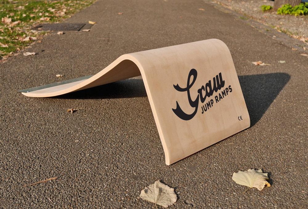 Graw Jump Ramp G35 Skateboard ramp.jpg
