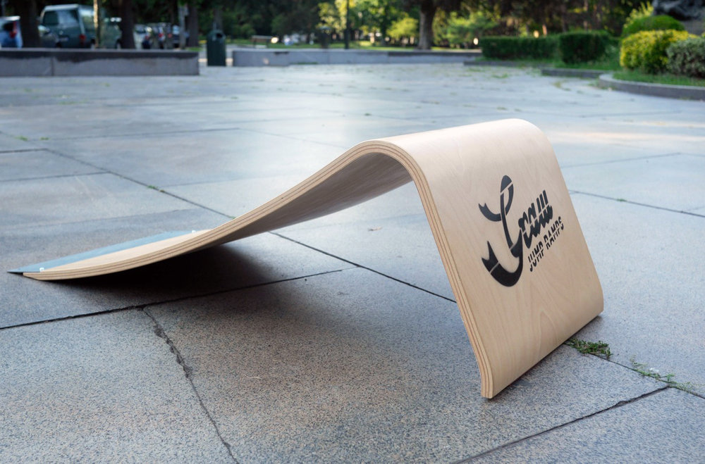 Graw Jump Ramp G35 Pro skateboard jump ramp.jpg