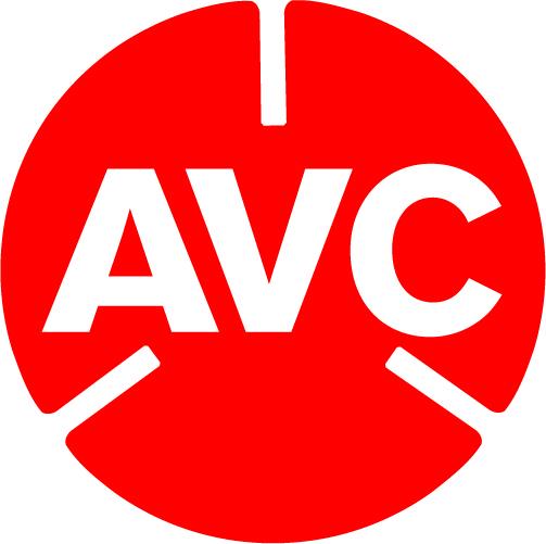 AVC_logo.jpg