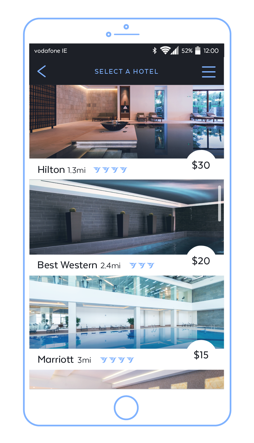 Select-Hotel-04.png