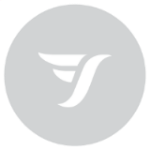 icon image_silver.png