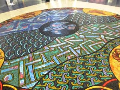DFW mosaic.jpg