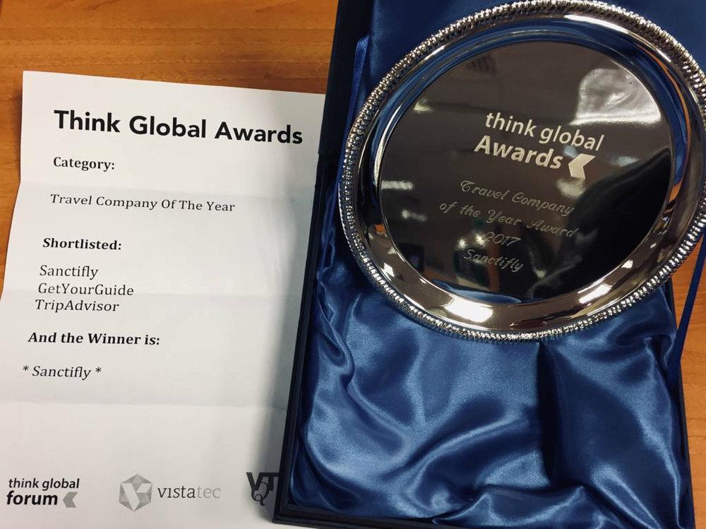 Sanctifly Global award landscape.jpg