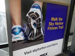 PHX sky harbor fitness trail.jpg