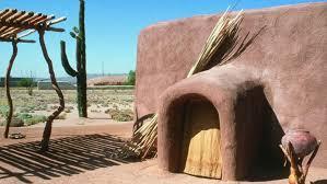 PHX Pueblo Grande Museum & Archaeological Park.jpg