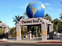 PHX Phoenix Zoo.jpg