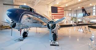 CLT aviation.jpg