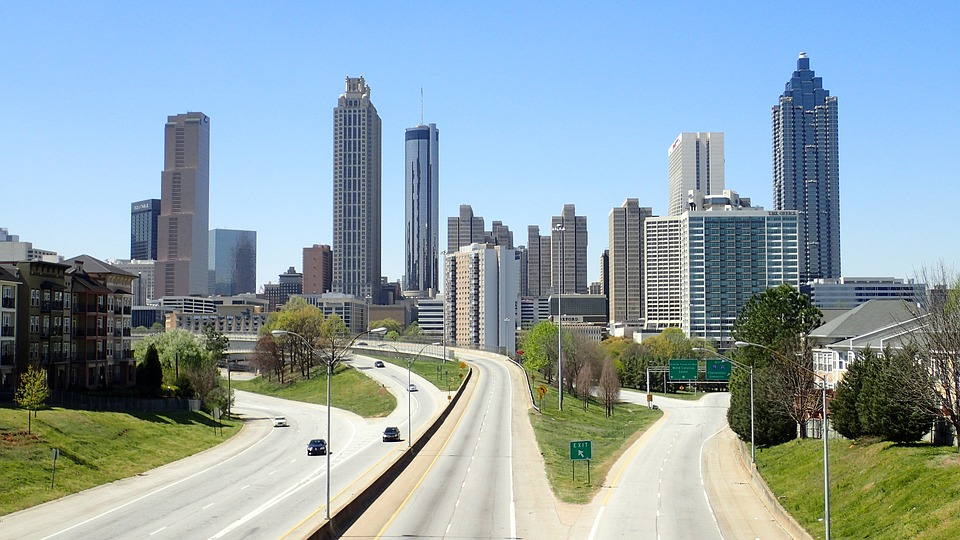 The City of Atlanta.jpg