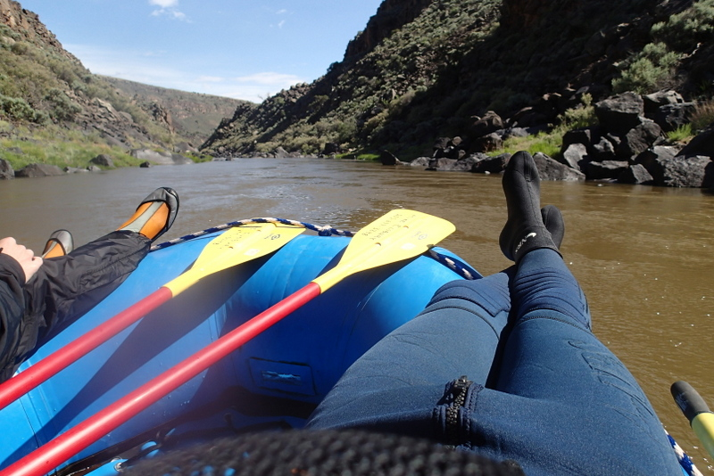 Lazy Day Rafting.jpg