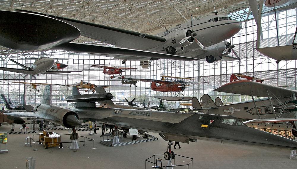 Flight Museum.jpg