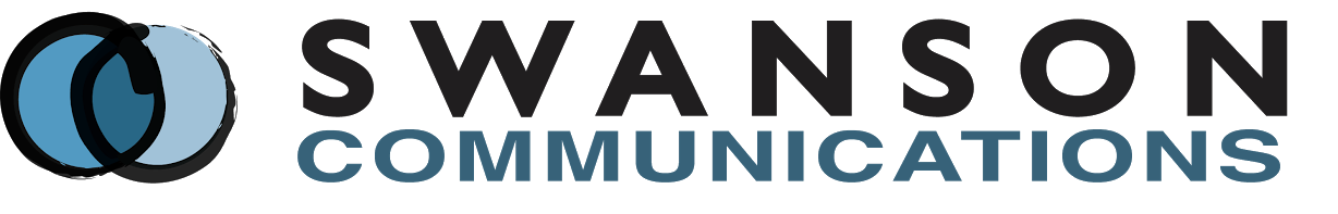 Swanson Communications