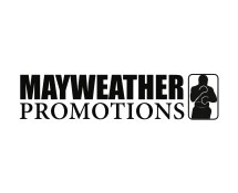 Mayweather Promotions.jpg