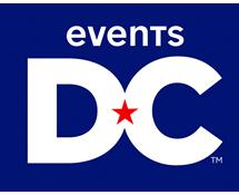 EventsDC.jpg