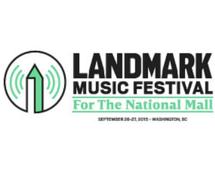 Landmark Music Festival.png