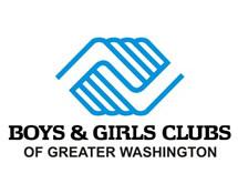 B&G Clubs.jpg