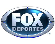 Fox-Deportes-Logo.png