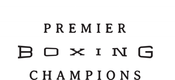 PBC Logo White on Black .png