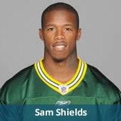 Sam Shields.jpg