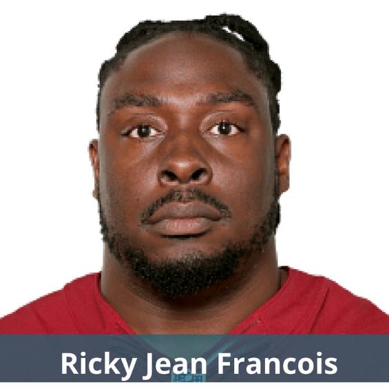 Ricky Jean Francois.png
