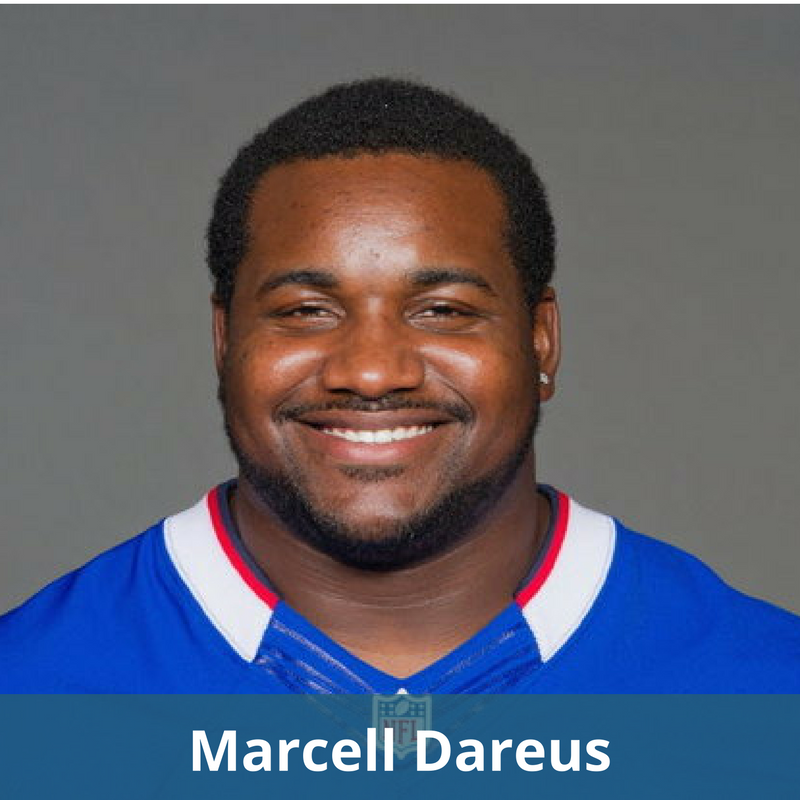 Marcell Dareus.png