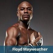 Floyd Mayweather.jpg