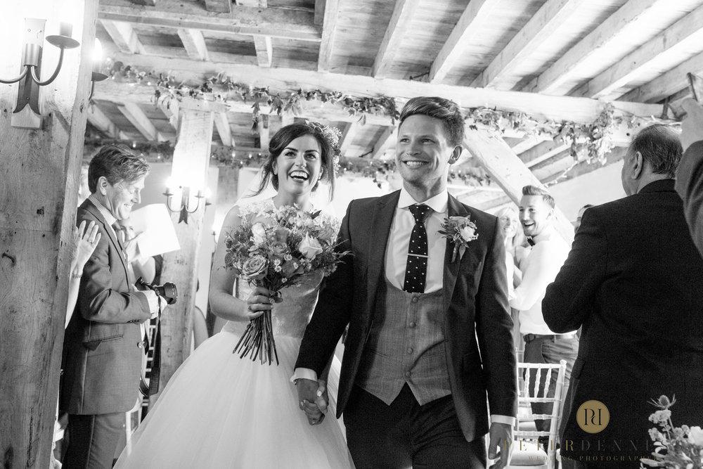 Peter Denness Wedding Photographer (1 of 10).jpg