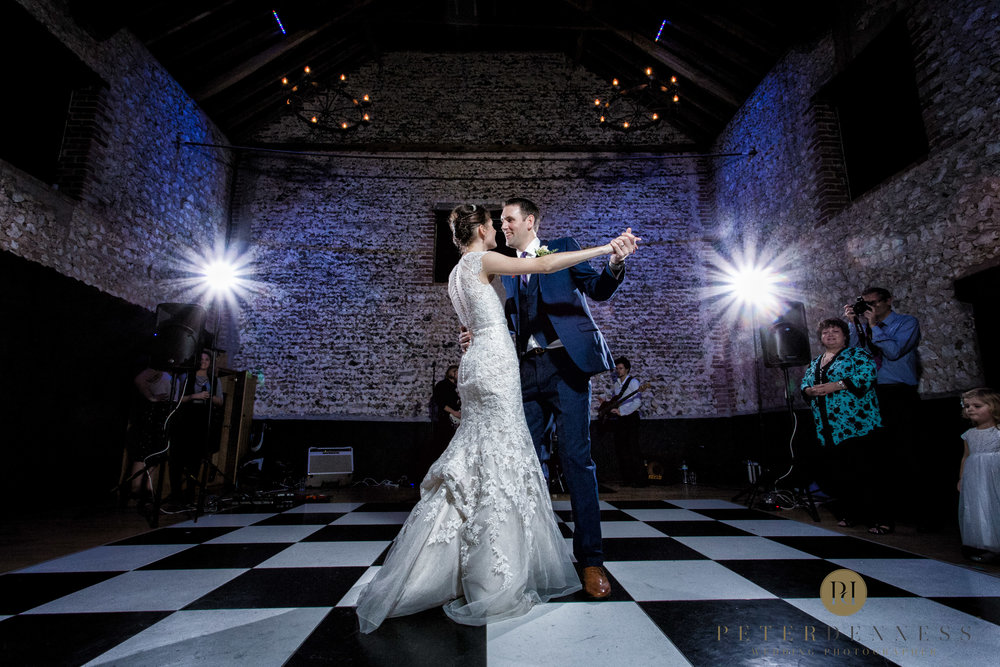 Peter Denness Wedding Photographer (13 of 15).jpg