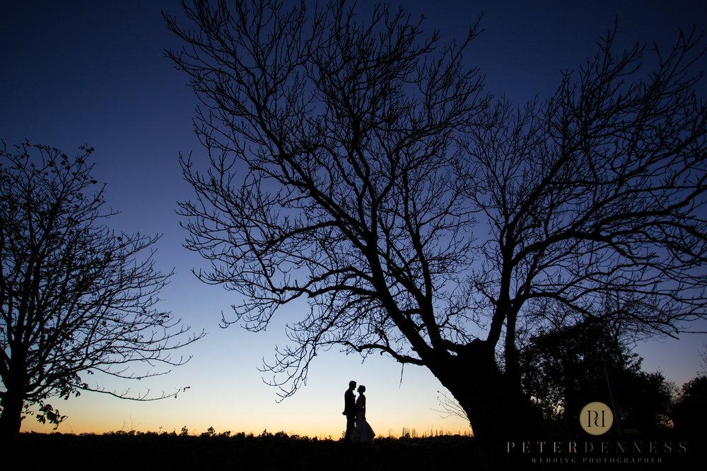 Peter Denness Wedding Photographer (6 of 15).jpg