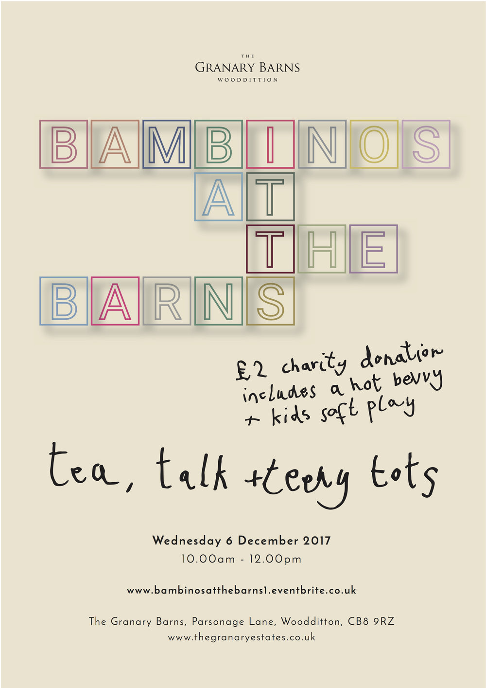 Bambinos at The Barns - Dec ad.jpg