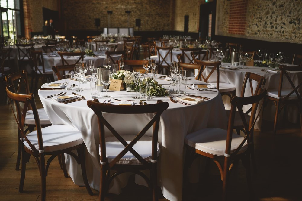 The Granary Estates Wedding Photographer - Jackson & Co Photography00433-min (1).JPG