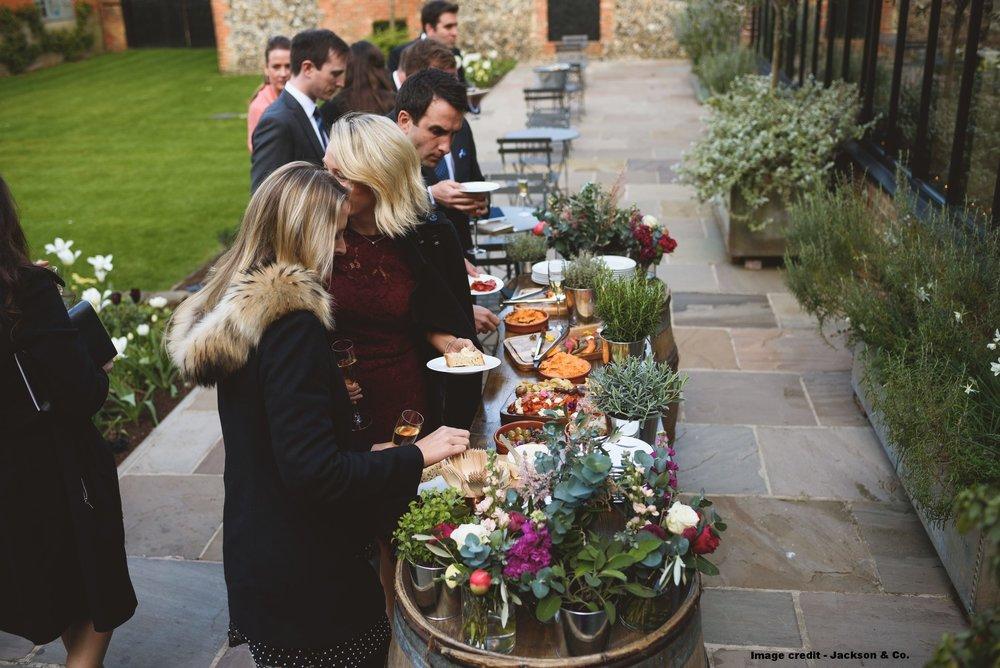 The Granary Estates Wedding Photographer - Jackson & Co Photography00418-min (2).JPG